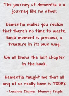 The Layman's Guide To Alzheimer's Disease – Elderly Care Tips Dementia Quotes, Alzheimers Quotes, Signs Of Dementia, Dementia Care, Alzheimer's And Dementia, Dementia Symptoms, Early Onset Dementia, Vascular Dementia, Thoughts