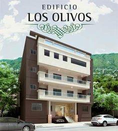GRAN OPORTUNIDAD DE INVERSIÓN EN CARLOS PAZ, . ENTREGA INMEDIATA ! OPORTUNIDAD GRAN OPORTUNIDAD DE INVERSIÓN EN CARLOS PAZ, . ENTREGA INMEDIATA !EDIFICIO 100 % VENDIDO, ... http://villa-carlos-paz.evisos.com.ar/gran-oportunidad-de-inversion-en-carlos-paz-entrega-1-id-890623