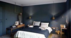 COQ Hotel Paris, France - Booking.com