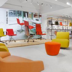 andreu-world-showroom-new-york-city