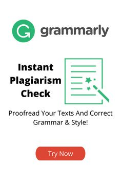 Fast plagiarism checker and proofread your texts in seconds. Try now! Best Plagiarism Checker, Proofreader, Grammar, Get Started, Texts, Writing, Being A Writer, Captions, Text Messages