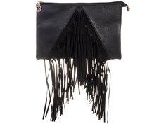 £15 Black Women Fashion, Womens Fashion, Black Clutch Bags, Purses And Bags, Messenger Bag, Clutches, Fashion Accessories, Women's Clothes, Woman Fashion