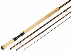 Airflo-NEW-Enigma-Trout-Fishing-and-Salmon-Rods-NOW-HALF-PRICE