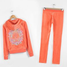 2177 S M L XL $35 Orange
