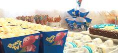 DIY fantorangen bursdag | En enklere hverdag