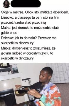 Wtf Funny, Hilarious, Hahaha Hahaha, Funny Lyrics, Polish Memes, Dark Sense Of Humor, Weekend Humor, Funny Mems, I Cant Even