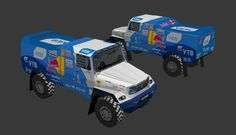 Posts about Kamaz written by papercraftsquare Cardboard Toys, Paper Toys, Paper Crafts, Master Truck, Papercraft Download, Paper Magic, Paper Models, Rc Cars, Free Paper