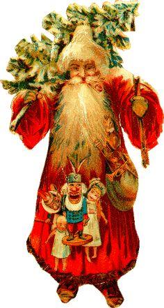 Open-Minded Christmas Flannelette Snowman Santa Claus Elk Bear Hat Festive Xmas Kid Baby Cap The Latest Fashion Home & Garden