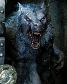 Mythological Creatures, Mythical Creatures, Sea Creatures, Lucian Underworld, Underworld Werewolf, Underworld Kate Beckinsale, Of Wolf And Man, Zombie Monster, Dark Evil