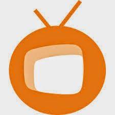Gadgets for Blogger: canales de tv online en tu blog