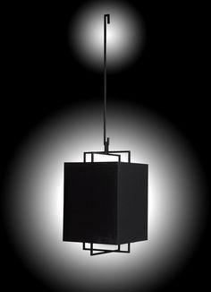 Layer Lantern | Layer By Adje