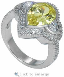 http://www.squidoo.com/online-marketing-digital-products     jewellery wedding engagements rings   sets  https://marketingdigitalproducts.wordpress.com