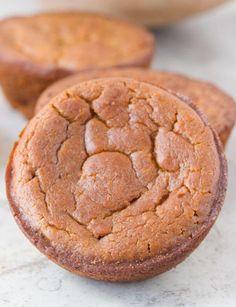 https://legionathletics.com/muffin-recipes/