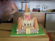 Cake Recipes, Cakes, Desserts, Food, Tailgate Desserts, Deserts, Easy Cake Recipes, Cake Makers, Kuchen