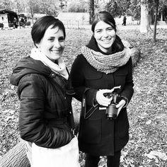 ECHI di CARTA Corso di fotografia Base © 2016 Echi di Carta™ snc. Tutti i diritti riservati. Fotografia di Alberto Manzella www.echidicarta.it www.echidicartacorsi.it #echidicarta #corsi #corsifotografia #corsidifotografia #unodinoi #laboratoriofotografia #photolab #laboratoriocreativo #albertomanzella #albertomanzellafoto #workshop #fotografia #monza #monzaebrianza #monzabrianza #ritratto #portrait #beauty #paesaggio #landscape #nudo #fineart #arte