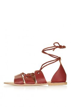 89f75c4dddfe 30 Summer Sandals From Flats to High Heels