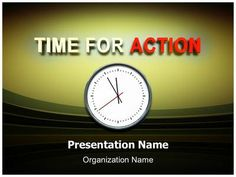 Check out our professionally designed Time For Action Clock PPT #template. Download our Time For Action Clock #PowerPoint theme affordably and quickly now. Get started for your next PowerPoint presentation with our Time For Action Clock editable ppt #template. This royalty free Time For Action Clock Powerpoint template lets you edit text and values and is being used very aptly for Time For Action #Clock, #achievement, action, alert, appointment, #aspiration and such PowerPoint…