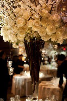 Mother of the Bride - Blog de Casamento e Dicas de Casamento para Noivas - Por Cristina Nudelman: Casamento no Cipriani em NYC - I Love NY!!