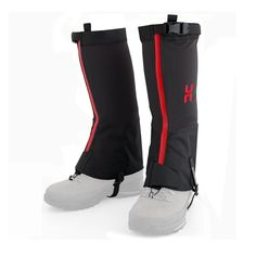 Hillsound Women's Armadillo Stretch Gaiter *** See this great image : Camping supplies
