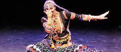 Resultat d'imatges de imagenes de danzas del mundo