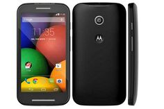 Sale: 7999/- Easy EMI: 867/- Per Months Screen Size: 4.3 inches 6 Months EMI Plan (Price are included of all taxes.) Primary Camera: 5 Megapixels Credit Card Not Required. CASH ON DELIVERY Internal Memory: 4 GB Available Color: Black and White  For more info: - www.buy9to9.com/HomePage?cat=Motorola