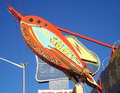 Sparkys' Trading Co. Albuquerque, NM