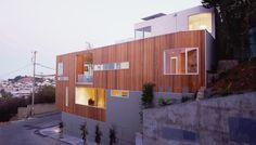 http://www.residentialarchitect.com/projects/urban-and-suburban-infill-projects_o