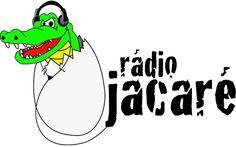 No dia do rádio, nascimento de Roquette Pinto, vale a penar abrir os olhos – e os ouvidos – para rádios que saem do esquema tradicional. Uma delas é a rádio online Jacaré, que tem programação diversificada disponível na internet.