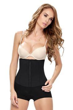 5baf2a0fa0 60 Best plus size shapewear images