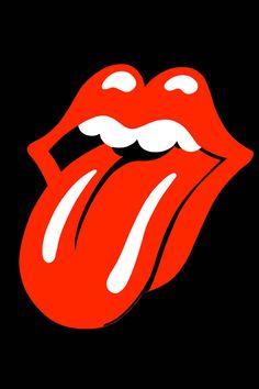 ac7c5e454a The Rolling Stones Concert Las Vegas T-Mobile Arena 2 Floor Seats Tickets