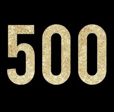 Reached 500 https://www.facebook.com/lularoejilldomme/