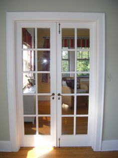 bifold french doors - Google Search | Porch/Deck | Pinterest | Bifold french doors Doors and Interior door & bifold french doors - Google Search: | Porch/Deck | Pinterest ...