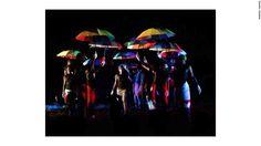 artistic theatre pfoto's youth - Google zoeken