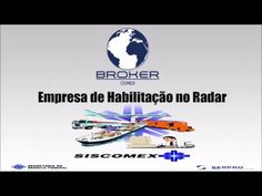 #EmpresaHabilitacaoRadar #EmpresaHabilitacaoRadaremSP #EmpresaHabilitacaoRadarem SaoPaulo