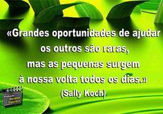 Venha conhecer o nosso Portal que Revela Talentos e nosso Blog Diário das Gêmeas Paraenses. www.revelartalentos.com.br http://diariodasgemeasparaenses.blogspot.com.br
