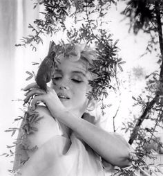 Amazing Photos of Marilyn Monroe Taken by Cecil Beaton in 1956 ~ vintage everyday Marilyn Monroe Life, Marilyn Monroe Photos, Mae West, Photography Projects, Portrait Photography, Fashion Photography, Blond, Cecil Beaton, Old Hollywood Movies