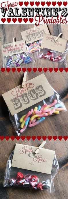 Cheap And Fast Make Diy Ideas Of Valantine Day 1