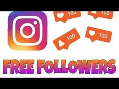 how to get 100 followers Instagram in one day