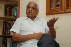 Anti-corruption crusader soldiers on with his RTI petitions