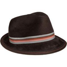 Magar Hatworks Johnny