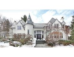 190 Pond Rd, Wellesley, MA 02482