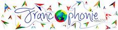 Cap sur le FLE ! | Pour les enseignants et les apprenants de FLE
