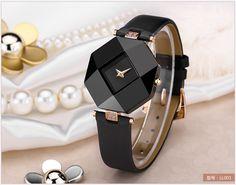 Aliexpress.com: Compre Top marca de luxo relógio de cristal lidar cerâmica relógios sapphire relógio de pulso de quartzo relógio de pulso relógio de quartzo relógios de confiança relógio 4gb fornecedores em HOLUNS watch store