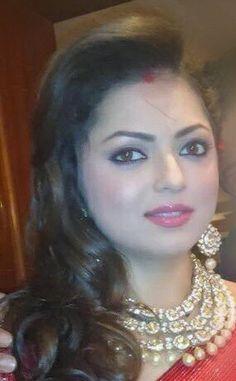 Drashti Dhami Photo Polimar Tv Serial   Madhubala Serial ...