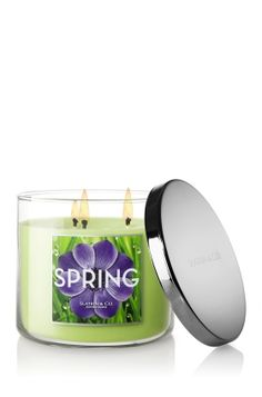 I don't ever want this candle to run out. I just bought it and can't stop smelling it.$19.50 on sale 2 for 20 right now