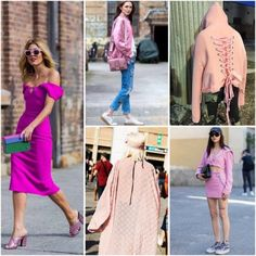 New Trending Street Style: THIS WEEKS HIGHLIGHTS 2.  THIS WEEKS HIGHLIGHTS 2