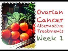 45 Best Ovarian Stuff Images Aufmerksamkeit Fur Eierstockkrebs Gebarmutterhalskrebs Brustkrebs