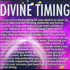 Easy Meditation for Psychic Awareness Spiritual Guidance, Spiritual Wisdom, Spiritual Growth, Spiritual Awakening, Spiritual Connection, Spiritual Path, Divine Timing, Easy Meditation, Believe