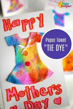 779 best diy gifts for family friends images on pinterest in 2018