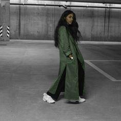 "The Italian Minimalist.© on Instagram: ""◽Fav pose ft. @native_youth Check my new video on YouTube! Link in BIO ☝ #minimal #minimalist #simple #simplicity #comfort #fashion #style #love #aestetic #photography #ootd #turtleneck #itsalexisnelly #theitalianminimalist #green #nativestranger #brand #new #mango #minimalismo #lessismore #simpleandpure #SS16 #minimalove #minimalobsession #outfit #outfitoftheday #filming #newvideo #youtubeitalia @ohkworld"""